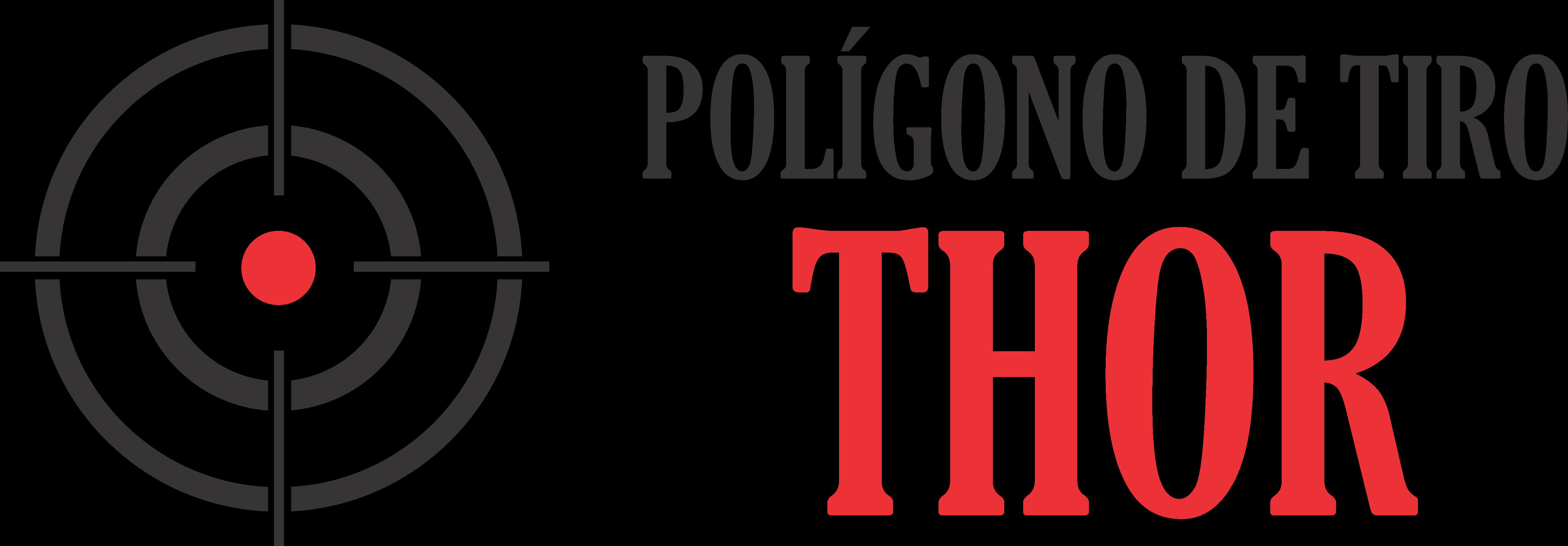 Poligonothor